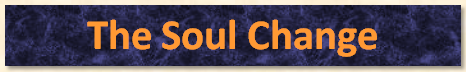 thesoulchange.PNG